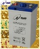 Henda lead acid battery2v300ah