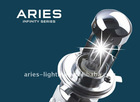 Aries Automotive HID Xenon Lamps & Bulbs