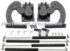 Lambo Door Kit,Size:69.7*39.7*10.2,ZTH-01A