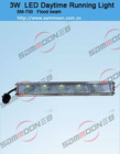 LED Daytime Running Light(LED Headlamps)_SM-750