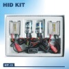 hid kit slim ballast h7
