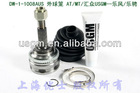 Outer CV Joint for Chevolet Aveo OE NO:DW-1-1008AUS