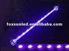2012 New FX-T8160W UV 16w AC85-265v 365nm uv lamp