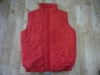 Mens body warmer,Mens padded vest,Padded vest for men