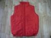 Mens body warmer,Mens padded vest,Padded vest for men