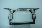 AD A4 B8 RADIATOR SUPPORT