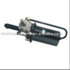 Air Brake Booster 1-47800-757-0