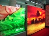 Led Display Screen