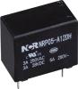 Mini PCB Relay NRP05