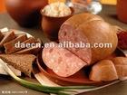ingredient of meat preservation GML
