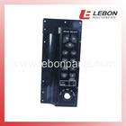 SK200-3 Control Plate YN50E00001P5 for Kobelco Excavator