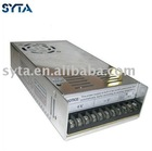 350w Single Output Power Supply
