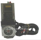 WEIHE Low Oil Shutdown Switch for Air compressor
