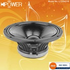 "L12/84215-12"" loudspeaker with 3"" VC,350w"