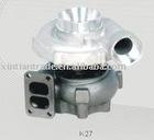 turbocharger (ATC010-09)