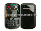 Good quality Replacement Housing For Blackberry