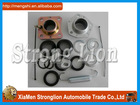 truck and trailer Camshaft Repair kit Part NO. AXL122