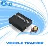 GPS car alarm,GPS car tracker, Car GPS