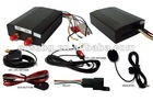 cheap Vehicle GPS Tracker TK103