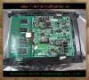 "PLANAR 8.4"" inch 640*480 LJ64H034 lcd panel"