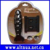 New Dog Pet Grooming Small Size SN33