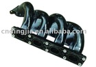 AUTO INTAKE MANIFOLD FOR BORA 1.8 -DOWN