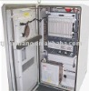 electronic instrument enclosures/(YX-65125)/outdoor enclosure/outdoor metal enclosure/waterproof outdoor cabinet