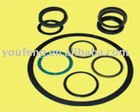 nbr rubber o ring mechnical seal
