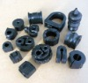 Suspension Rubber Bushing/Bushs/Control Arm Bushing