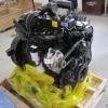 6CT Cummins Engine