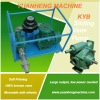Rotary vane pump/oil vane pump/sliding vane pump/fuel pump