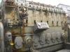 Diesel engine-CXZ MAN 9L20/27