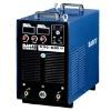 IGBT DC Inverter CO2 Mig welder(NBC-630II)