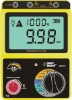 Insulation Tester AR907+