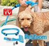 PET ZOOM PG5822