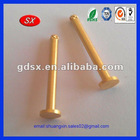 Low Carbon Screw With Top Quality