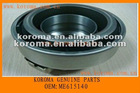 Clutch Release Bearing for MITSUBISHI ME615140