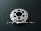 CNC precision machinery lathe parts