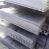 Heat resisiting stainless steel sheet 316