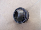 cheap SKF NSK IKO THK rod end and GE all Spherical plain bearing