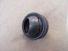 cheap SKF NSK IKO THK rod end and GE all Spherical plain bearing