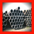 Lowest price/Best quality /Timely delivery Din17175 ST35.8 industrial boiler tube