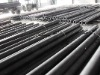 pipe seamless steel