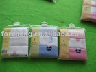 100% Cotton Printed Baby Muslin Diaper