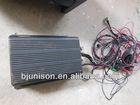 bldc motor ,serials controller ,speed controller