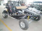 FMGK-1100 go kart with EEC(1100cc)