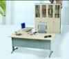 NF-XS-38 desk