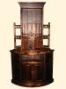 Bar Furnitures