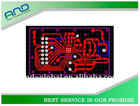 Electronic design, PCB layout and prototype fabrication, schematics design,electronic control board circuit