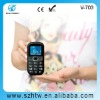 Home phones for Seniors